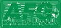 afg-logo120