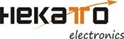 hekato-logo55x