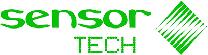 sensortech55x