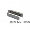 Zwora elektromagnetyczna ZW-180W 180kg wpuszczana