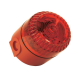 Solex SO/R/DR 10  Sygnalizator optyczny