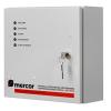 Centrala oddymiania MCR 9705-10A