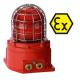 GNExB2LD2 sygnalizator optyczny w wykonaniu EX