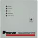 Centrala oddymiania MCR 9705-5A