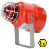 BExBG05DPDC024 sygnalizator optyczny w wykonaniu EX
