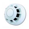 Czujka C4416 konwencjonalna optyczna czujka dymu