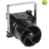 G-SND Series Signal Platform Sounder