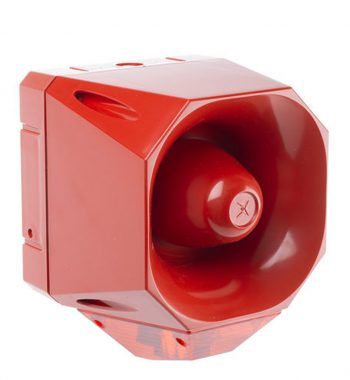 oddymianie, trzymacz, napęd drzwiowy, sygnalizator ppoż, przycisk oddymiania, czujka dymu