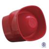 SYMPHONY  SY/R  Konwencjonalny sygnalizator akustyczny