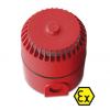 DB5 sygnalizator akustyczny w wykonaniu iskrobezpiecznym