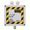 Detektor Tlenku Węgla – GDCe.2