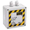 Detektor LPG GDL.2