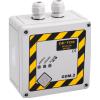 Detektor Metanu GDM.2