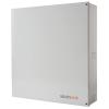 SMARTLOOP 1010/S Adresowalna centrala p.poż 1 pętlowa 240 elementów nierozszerzalna