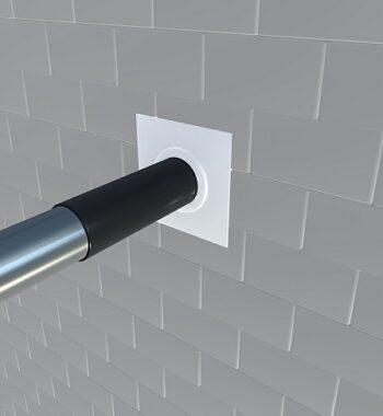 farba do zabezpieczeń rur instalacji elektrycznych ogniochronna
