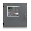 Centrala automatycznego gaszenia IGNIS 2500A adresowalna